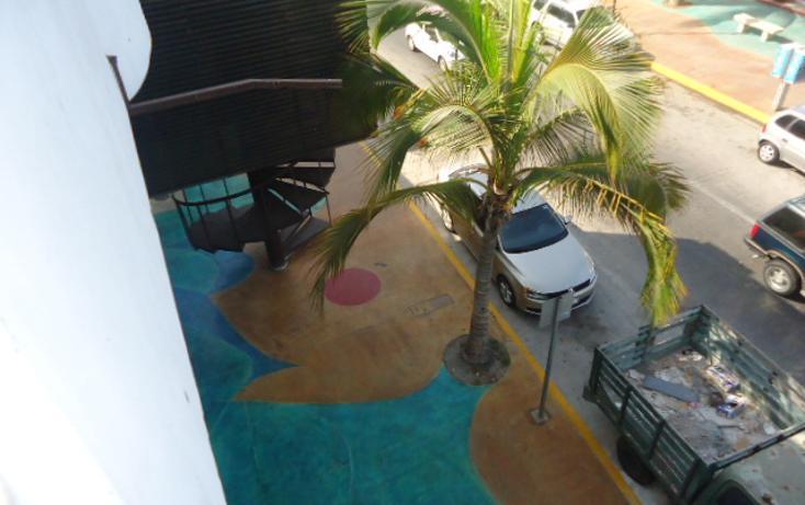 Foto de edificio en venta en  , las gaviotas, mazatlán, sinaloa, 1168817 No. 100