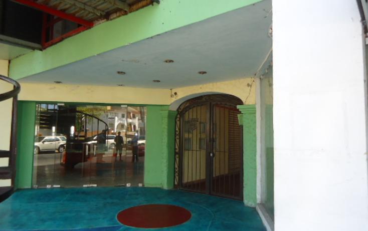Foto de edificio en venta en  , las gaviotas, mazatlán, sinaloa, 1168817 No. 101