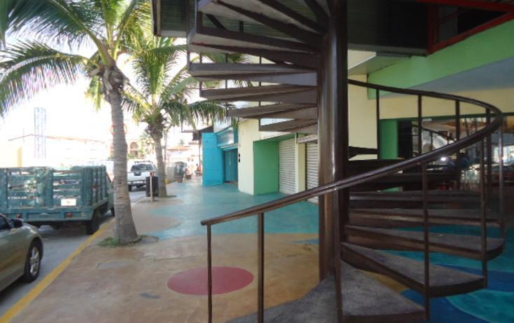 Foto de edificio en venta en  , las gaviotas, mazatlán, sinaloa, 1168817 No. 102