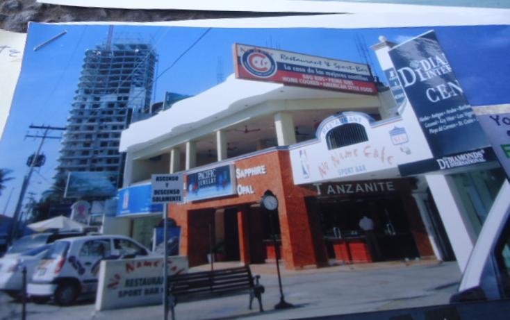Foto de edificio en venta en  , las gaviotas, mazatlán, sinaloa, 1168817 No. 103