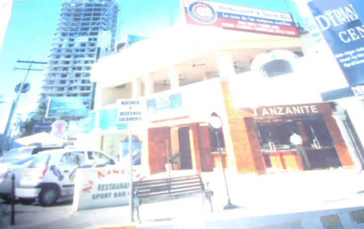 Foto de edificio en venta en  , las gaviotas, mazatlán, sinaloa, 1168817 No. 104