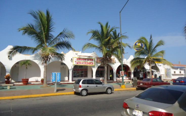 Foto de edificio en venta en  , las gaviotas, mazatlán, sinaloa, 1168817 No. 105