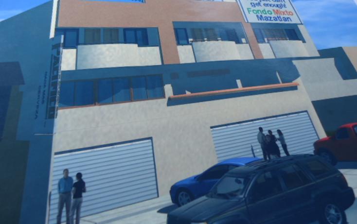Foto de edificio en venta en  , las gaviotas, mazatlán, sinaloa, 1168817 No. 106