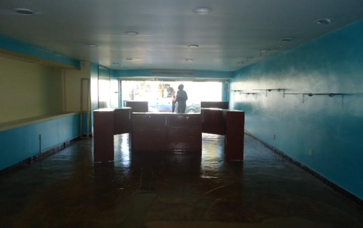 Foto de edificio en venta en  , las gaviotas, mazatlán, sinaloa, 1168817 No. 12