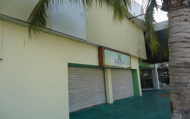 Foto de edificio en venta en  , las gaviotas, mazatlán, sinaloa, 1168817 No. 13