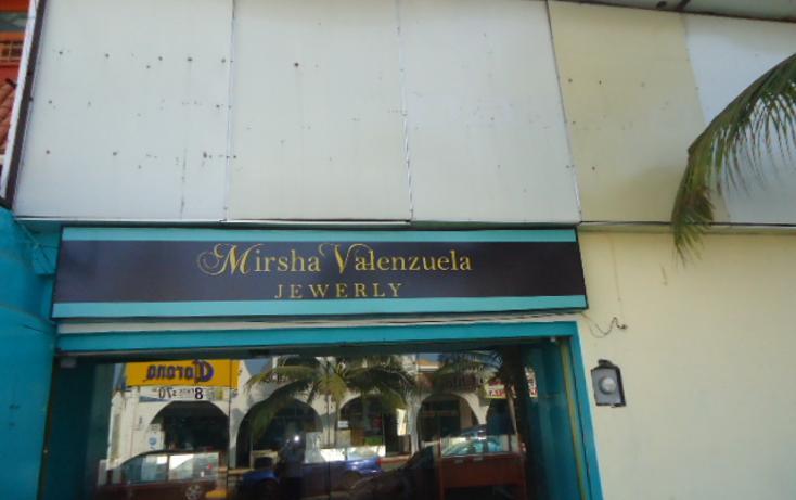 Foto de edificio en venta en  , las gaviotas, mazatlán, sinaloa, 1168817 No. 14