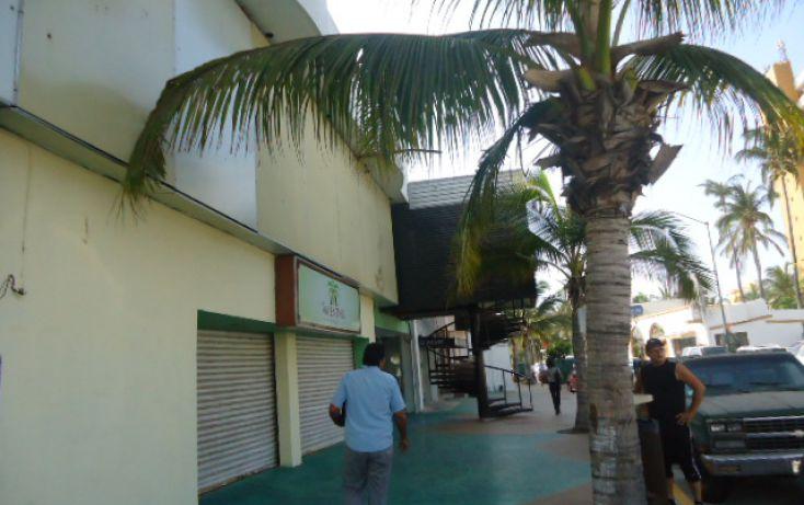 Foto de edificio en venta en, las gaviotas, mazatlán, sinaloa, 1168817 no 16