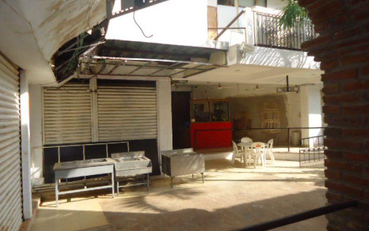Foto de edificio en venta en, las gaviotas, mazatlán, sinaloa, 1168817 no 17