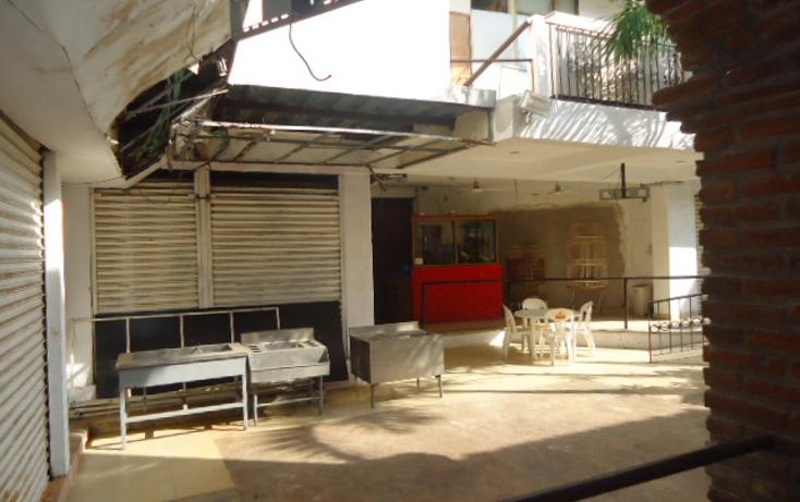Foto de edificio en venta en  , las gaviotas, mazatlán, sinaloa, 1168817 No. 17