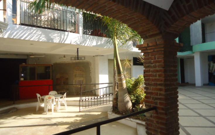 Foto de edificio en venta en  , las gaviotas, mazatlán, sinaloa, 1168817 No. 18