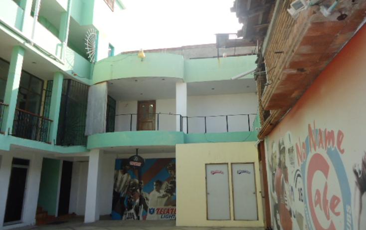Foto de edificio en venta en  , las gaviotas, mazatlán, sinaloa, 1168817 No. 19