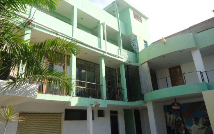 Foto de edificio en venta en, las gaviotas, mazatlán, sinaloa, 1168817 no 20