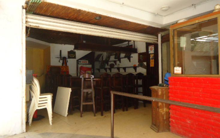 Foto de edificio en venta en, las gaviotas, mazatlán, sinaloa, 1168817 no 21