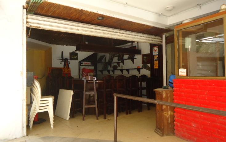 Foto de edificio en venta en  , las gaviotas, mazatlán, sinaloa, 1168817 No. 21