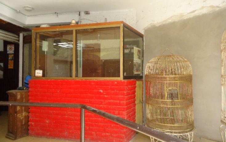 Foto de edificio en venta en, las gaviotas, mazatlán, sinaloa, 1168817 no 22