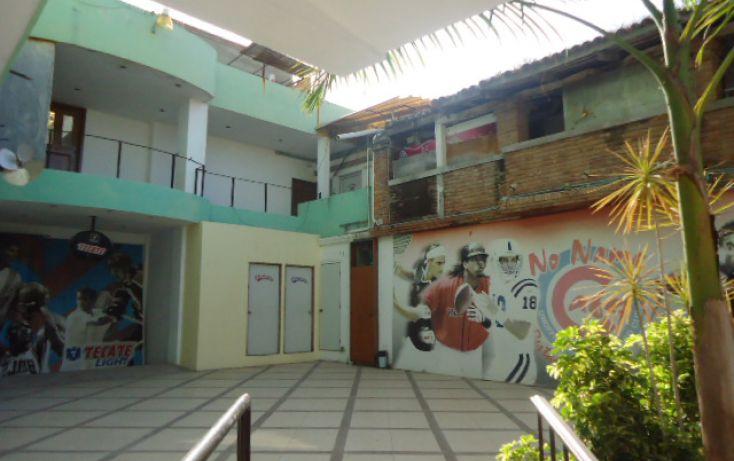 Foto de edificio en venta en, las gaviotas, mazatlán, sinaloa, 1168817 no 23