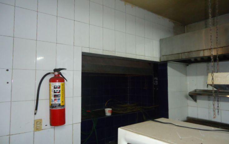Foto de edificio en venta en, las gaviotas, mazatlán, sinaloa, 1168817 no 25