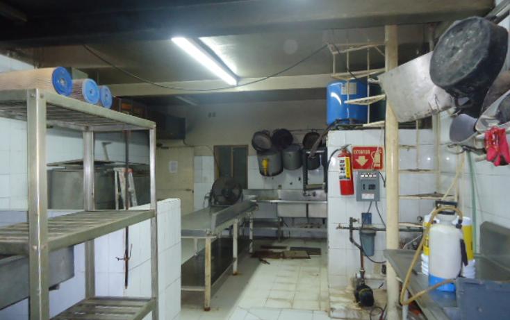 Foto de edificio en venta en  , las gaviotas, mazatlán, sinaloa, 1168817 No. 26