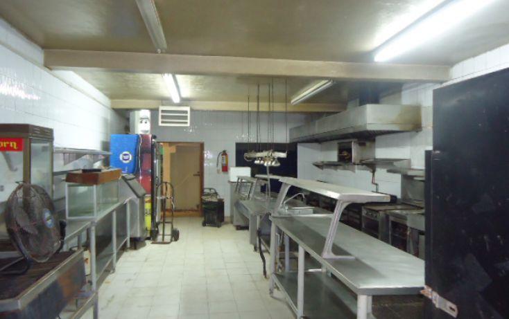 Foto de edificio en venta en, las gaviotas, mazatlán, sinaloa, 1168817 no 28
