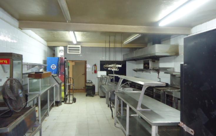 Foto de edificio en venta en  , las gaviotas, mazatlán, sinaloa, 1168817 No. 28