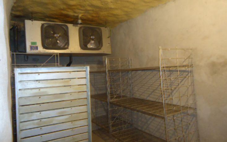 Foto de edificio en venta en, las gaviotas, mazatlán, sinaloa, 1168817 no 30