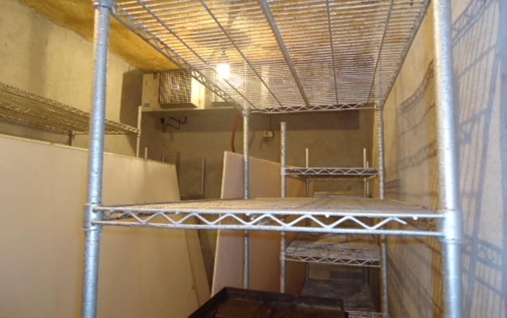 Foto de edificio en venta en  , las gaviotas, mazatlán, sinaloa, 1168817 No. 31