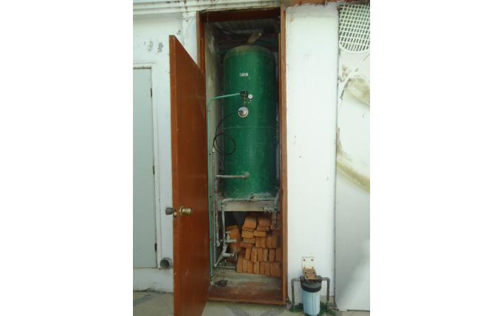 Foto de edificio en venta en  , las gaviotas, mazatlán, sinaloa, 1168817 No. 33