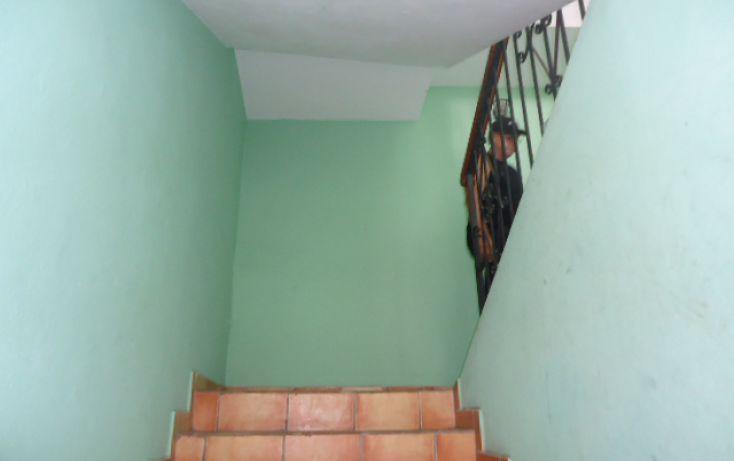 Foto de edificio en venta en, las gaviotas, mazatlán, sinaloa, 1168817 no 36
