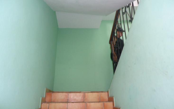 Foto de edificio en venta en  , las gaviotas, mazatlán, sinaloa, 1168817 No. 36