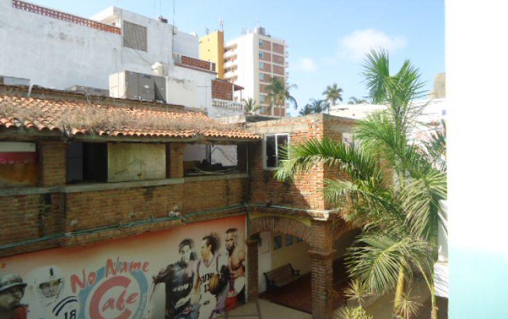 Foto de edificio en venta en, las gaviotas, mazatlán, sinaloa, 1168817 no 37