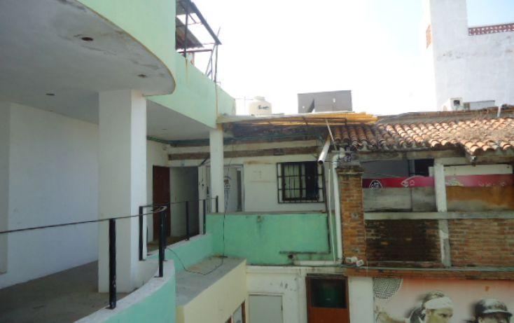 Foto de edificio en venta en, las gaviotas, mazatlán, sinaloa, 1168817 no 38