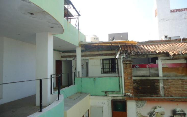 Foto de edificio en venta en  , las gaviotas, mazatlán, sinaloa, 1168817 No. 38