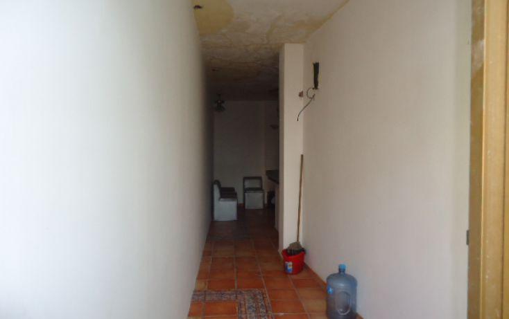 Foto de edificio en venta en, las gaviotas, mazatlán, sinaloa, 1168817 no 39