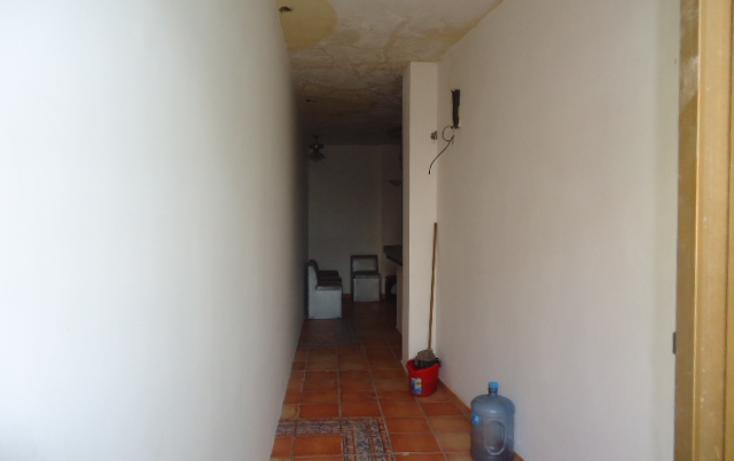 Foto de edificio en venta en  , las gaviotas, mazatlán, sinaloa, 1168817 No. 39