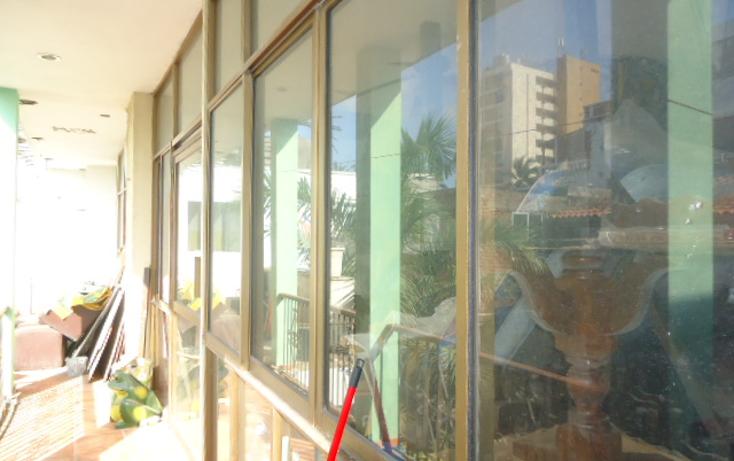 Foto de edificio en venta en  , las gaviotas, mazatlán, sinaloa, 1168817 No. 40