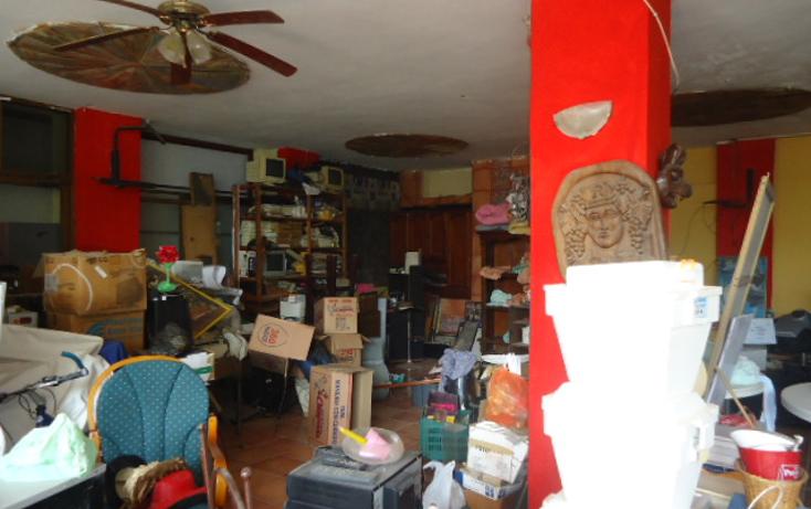 Foto de edificio en venta en  , las gaviotas, mazatlán, sinaloa, 1168817 No. 41