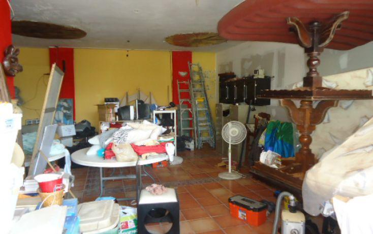 Foto de edificio en venta en, las gaviotas, mazatlán, sinaloa, 1168817 no 42