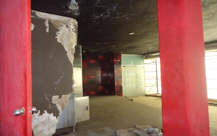 Foto de edificio en venta en  , las gaviotas, mazatlán, sinaloa, 1168817 No. 43
