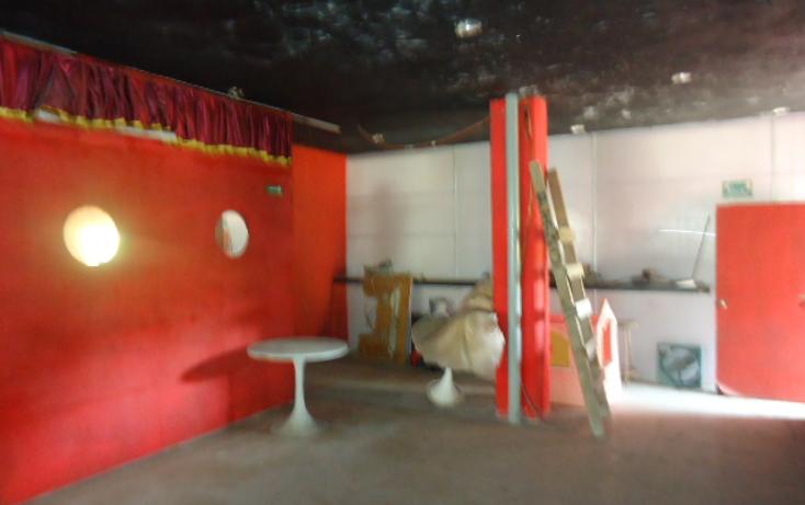 Foto de edificio en venta en  , las gaviotas, mazatlán, sinaloa, 1168817 No. 44