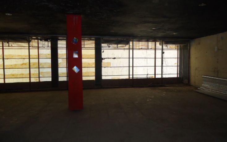 Foto de edificio en venta en, las gaviotas, mazatlán, sinaloa, 1168817 no 45