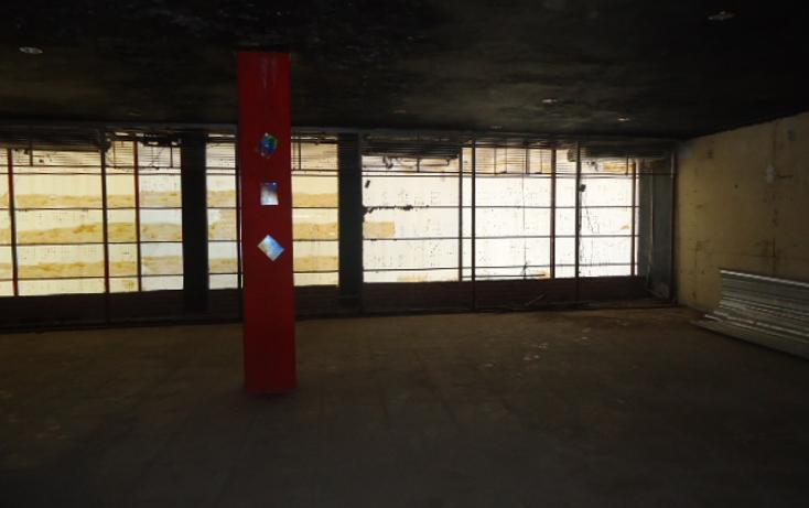 Foto de edificio en venta en  , las gaviotas, mazatlán, sinaloa, 1168817 No. 45