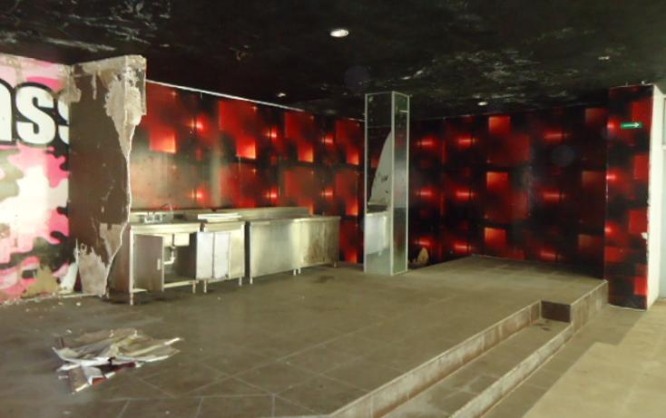 Foto de edificio en venta en  , las gaviotas, mazatlán, sinaloa, 1168817 No. 48