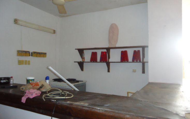 Foto de edificio en venta en, las gaviotas, mazatlán, sinaloa, 1168817 no 49