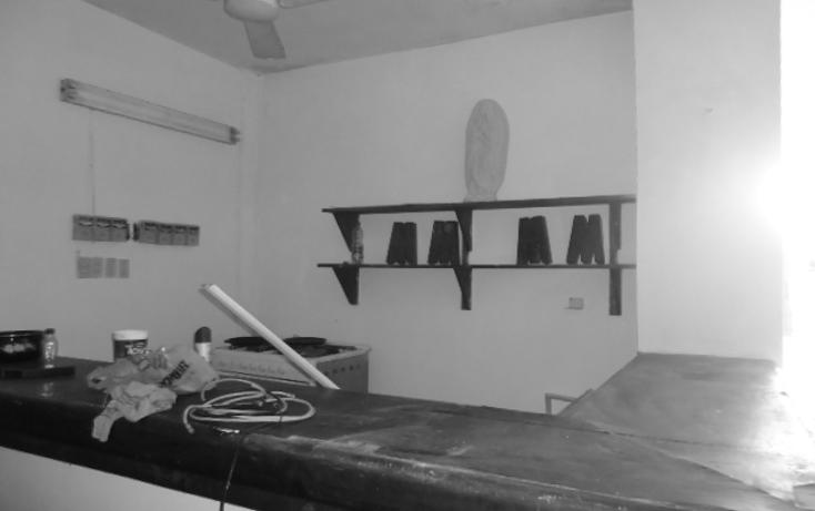 Foto de edificio en venta en  , las gaviotas, mazatlán, sinaloa, 1168817 No. 49