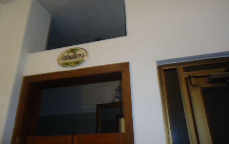 Foto de edificio en venta en, las gaviotas, mazatlán, sinaloa, 1168817 no 51