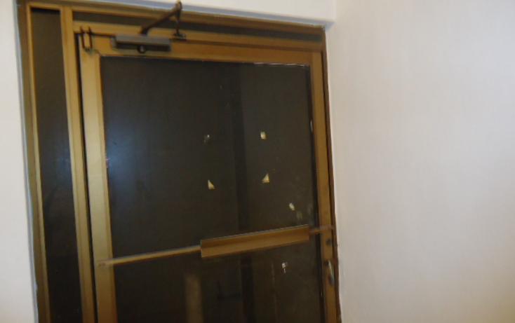 Foto de edificio en venta en  , las gaviotas, mazatlán, sinaloa, 1168817 No. 52