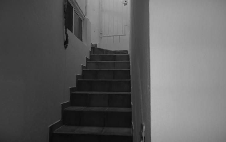 Foto de edificio en venta en  , las gaviotas, mazatlán, sinaloa, 1168817 No. 55