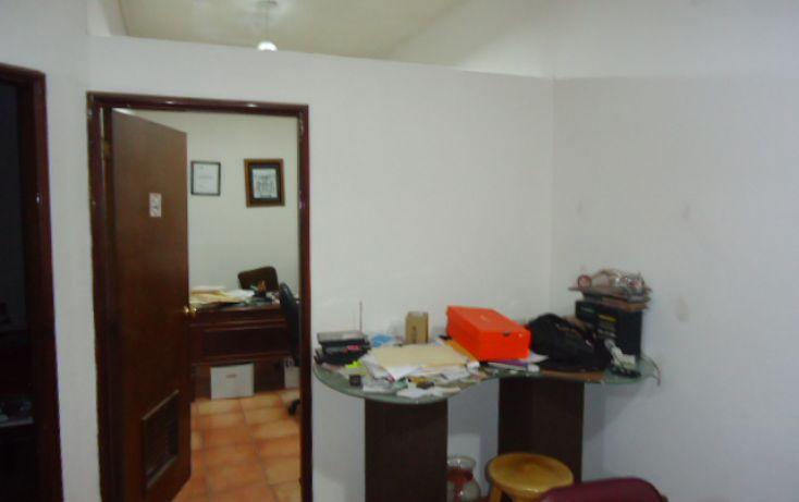 Foto de edificio en venta en, las gaviotas, mazatlán, sinaloa, 1168817 no 56