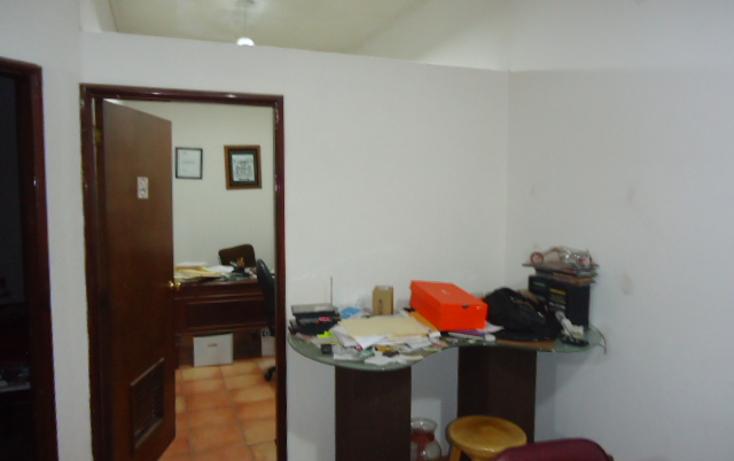 Foto de edificio en venta en  , las gaviotas, mazatlán, sinaloa, 1168817 No. 56