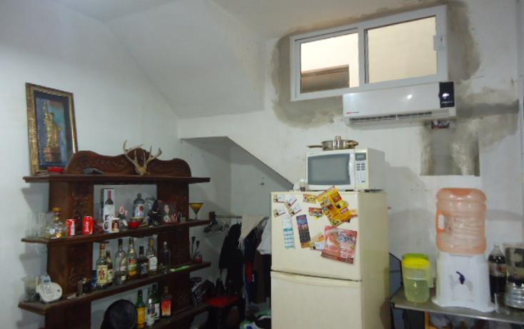 Foto de edificio en venta en  , las gaviotas, mazatlán, sinaloa, 1168817 No. 57